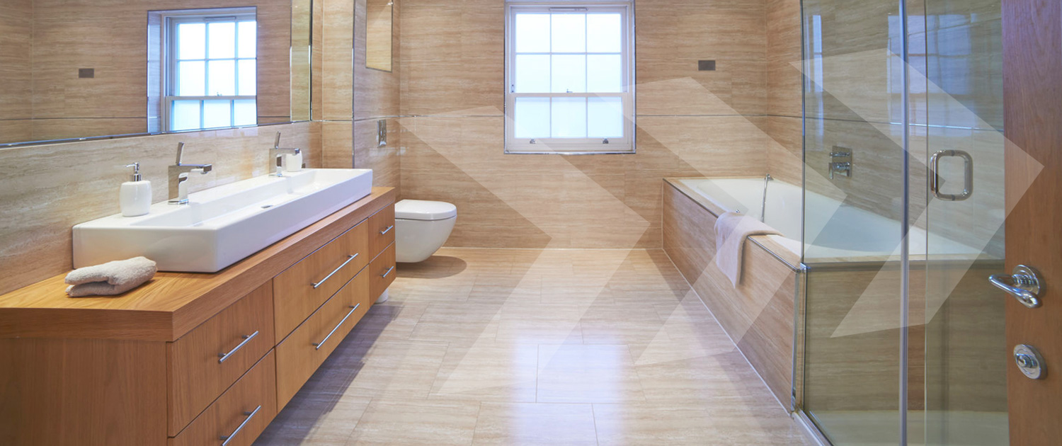 about our liquid screed and underfloor heating