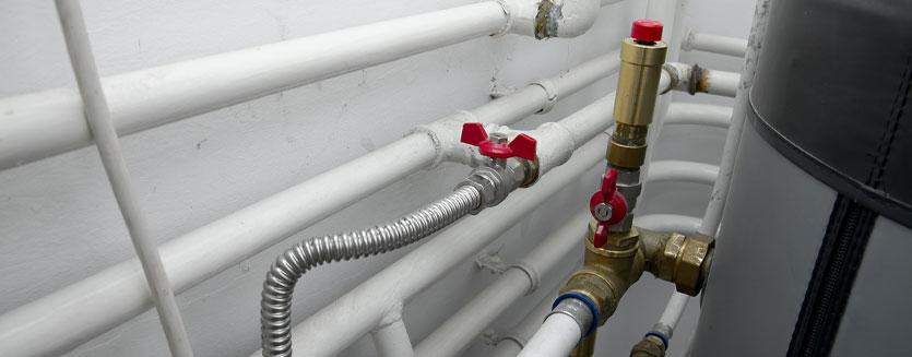 Manchester Underfloor Heating