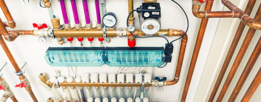 Can Underfloor Heating Replace Radiators